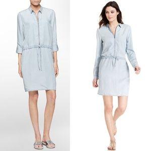 Calvin Klein Jeans • ‼️Clearance‼️ Dress